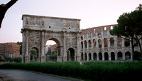 Arch of Constantine-2
