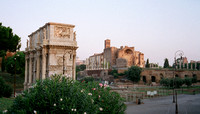 Arch of Constantine-3